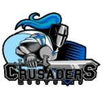 Móstoles Crusaders