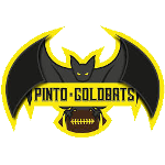 Pinto Goldbats