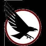 Fuenlabrada Cuervos