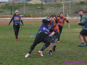 13_Torneo_navidad_Alex