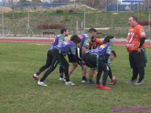 18_Torneo_navidad_Alex