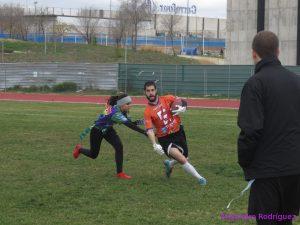 21_Torneo_navidad_Alex