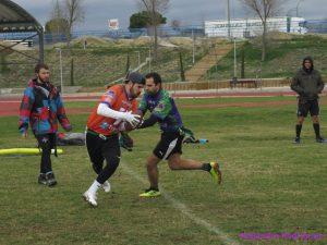 22_Torneo_navidad_Alex
