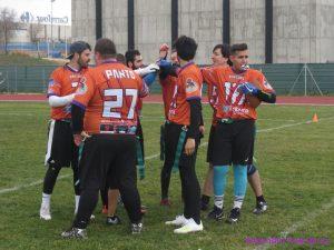 4_Torneo_navidad_Alex