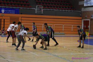 10_Torneo_Indoor_Panto