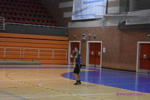 11_Torneo_Indoor_Panto