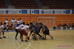 12_Torneo_Indoor_Panto