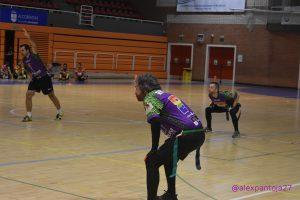 13_Torneo_Indoor_Panto