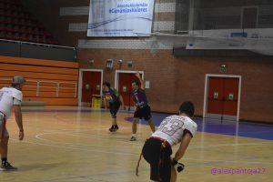 14_Torneo_Indoor_Panto