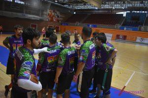 15_Torneo_Indoor_Panto