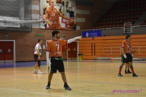 16_Torneo_Indoor_Panto