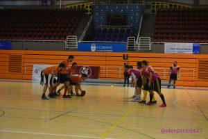 17_Torneo_Indoor_Panto