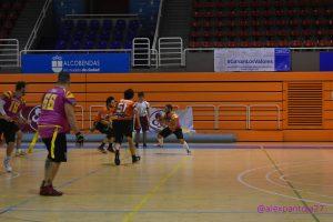 18_Torneo_Indoor_Panto