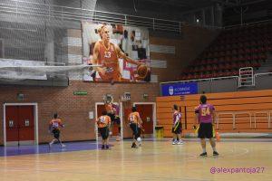 19_Torneo_Indoor_Panto