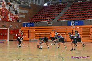 1_Torneo_Indoor_Panto