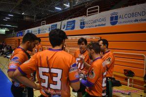 20_Torneo_Indoor_Panto