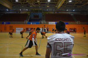 21_Torneo_Indoor_Panto