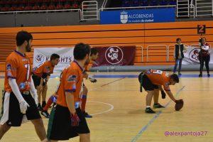 22_Torneo_Indoor_Panto