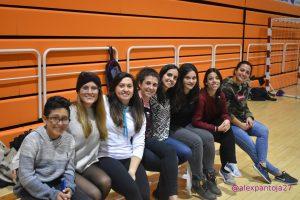 23_Torneo_Indoor_Panto