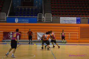 24_Torneo_Indoor_Panto