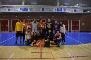 26_Torneo_Indoor_Panto