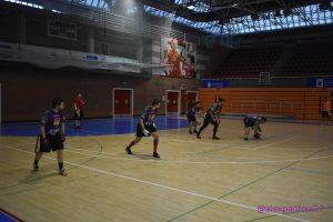 2_Torneo_Indoor_Panto