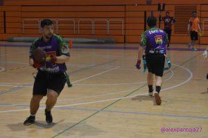 3_Torneo_Indoor_Panto
