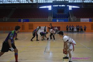 4_Torneo_Indoor_Panto