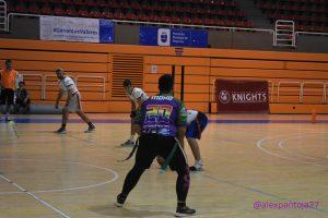 5_Torneo_Indoor_Panto
