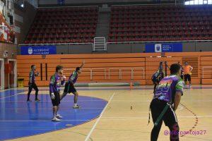 6_Torneo_Indoor_Panto