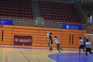 7_Torneo_Indoor_Panto