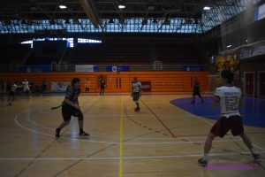 8_Torneo_Indoor_Panto