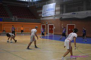 9_Torneo_Indoor_Panto